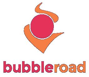 bubbleroad_logo