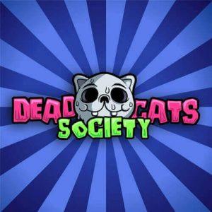 Dead Cats Society