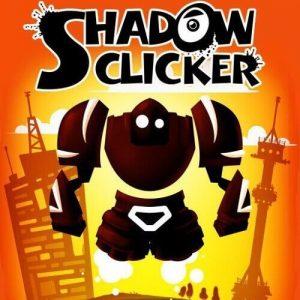 Shadow Clicker