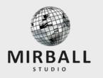 mirball_logo